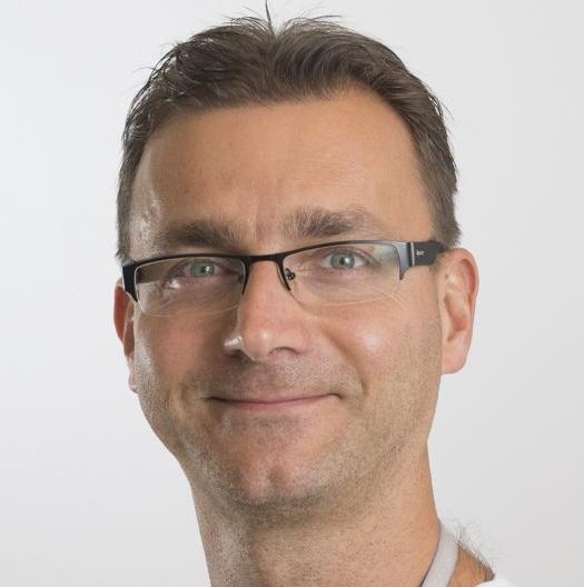 MUDr.</br>Ladislav Jančo</br>PhD., MPH, FEBO