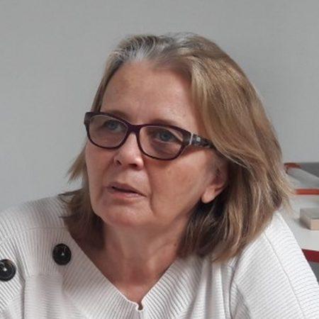 MUDr. Elena Nováková