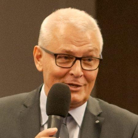 MUDr. Michal Štubňa